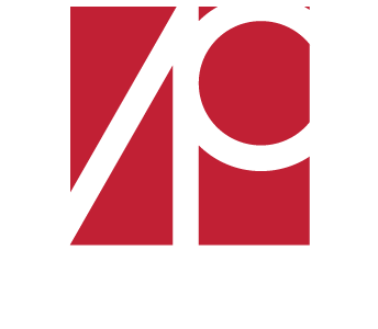 Alex Portillo Real Estate Group Logo